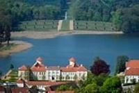 Замок Рёйнсберг
