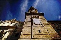 La Seo de Zaragoza