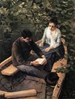 Константин Коровин. Русский импрессионизм
