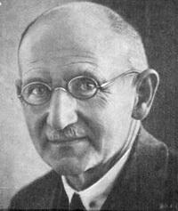 Александр Афанасьевич Спендиаров